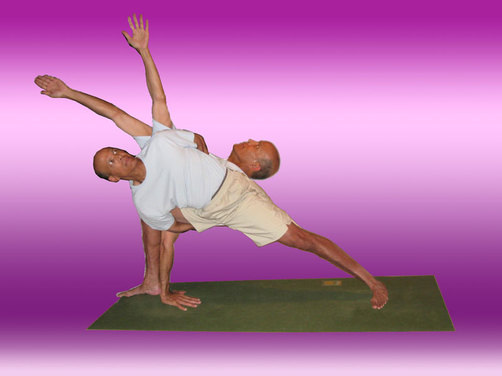 65 Yoga Classes Just Another Wordpress Site